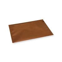 Silkbag A5 / C55 marron