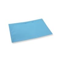 Silkbag A5 / C5 bleu clair