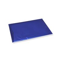 Silkbag A5 / C5 bleu cobalt