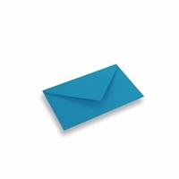 Papieren envelop 120x180 Koningsblauw