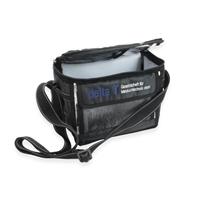 Silverbag 3L