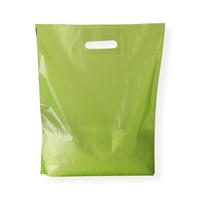 Baggie groen 380 x 440