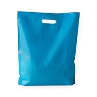 Baggie blauw 380 x 440