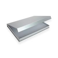 Magnet-Geschenkbox A4 / C4  - 20mm Höhe