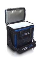 BlueLine Bag 10L