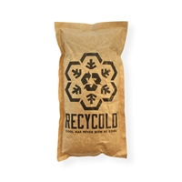 Recycold koelelement 400 br