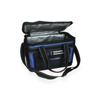 BlueLine Bag 5L