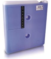 Cooling accu gel 2000 ml