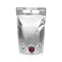 Wine Pouch 3000ml