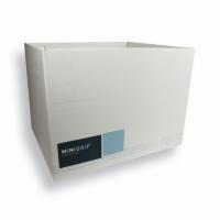Cardboard Box for Transport 315x185x180