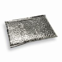 Papier Bulle SachetDiag 145x215mm