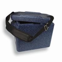 Transportbox BlueLine 10L