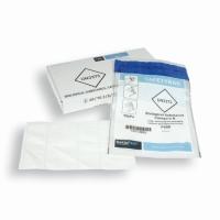 P650 MiniMailBox verzendset
