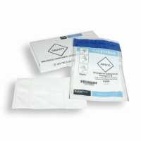 P650 MiniMailBox mailingset
