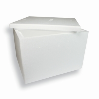 Isolierbox 12 l