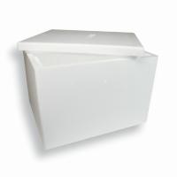 EPS box 23L
