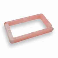 TempShell +37°C frame ringvorm 1 paar