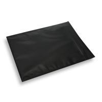 Silkbag A4 / C4 zwart