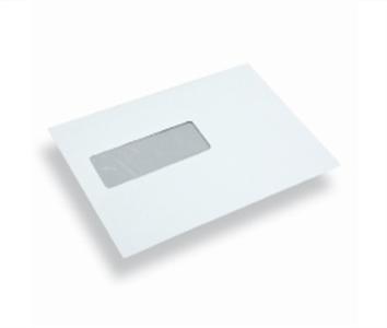 Zakelijke Enveloppen
