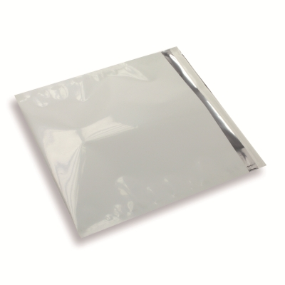 Snazzybag 220x220 wit ondoorzichtig