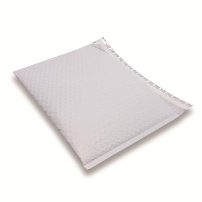 SnazzyBubbel A4 / C4 wit ondoorzichtig