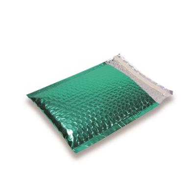 SnazzyBubbel A5 / C5 groen ondoorzichtig
