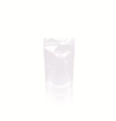 LamiZip transparent 1000ml