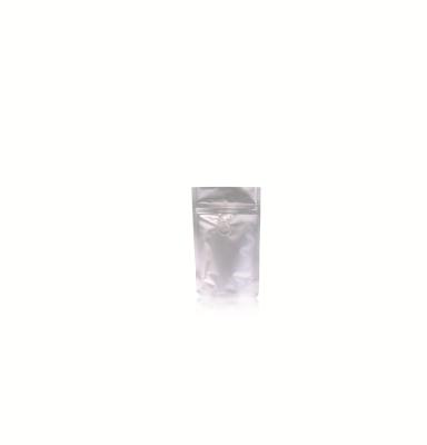 Koffie Pouch aluminium 40 gram bonen