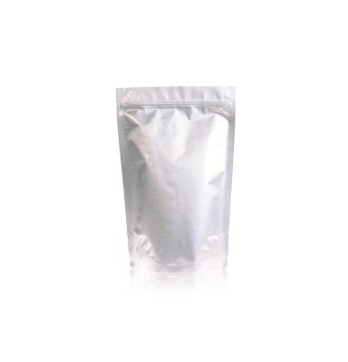LamiZip aluminium 2250ml