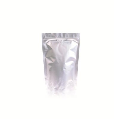 Koffie Pouch aluminium 700 gram bonen