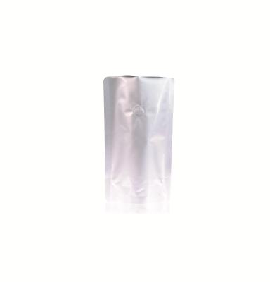 Lami Pouch aluminium 500ml met ventiel