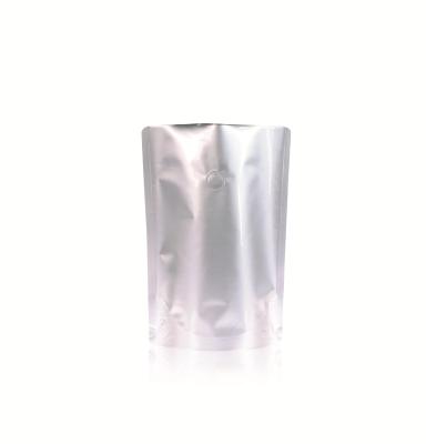 Lami Pouch aluminium 1000ml met ventiel