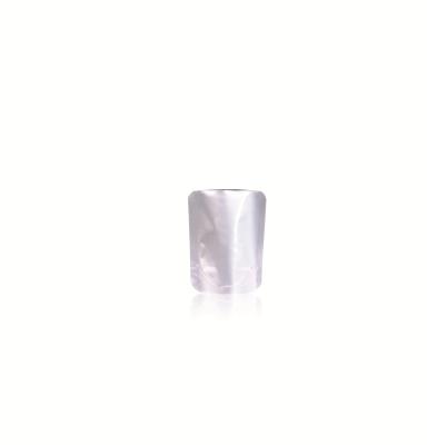 Lami Pouch aluminium 50ml