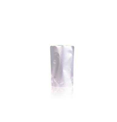 Lami Pouch aluminium 100ml
