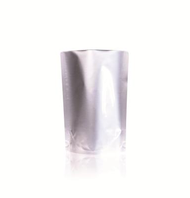 Lami Pouch aluminium 1000ml