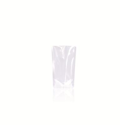 100ml - Doypack transparent