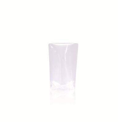 250ml - Doypack transparent