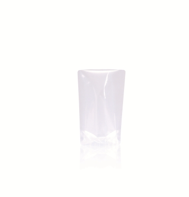 Lami Pouch transparent 250ml