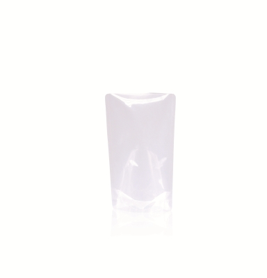 Lami Pouch transparant 330ml