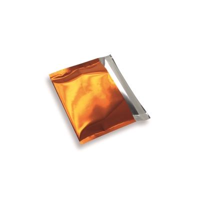 Snazzybag A6 / C6 orange opaque