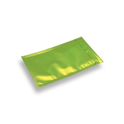 Silkbag Din Long groen