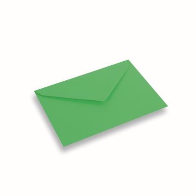 Papieren envelop 156x220 Weidegroen