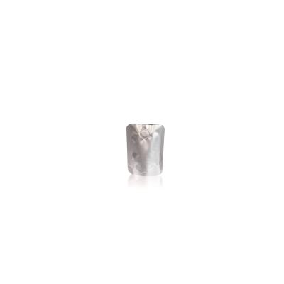Lami Pouch aluminium 50ml mit Ventil