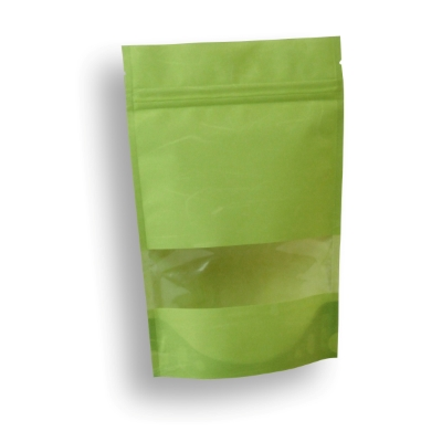 LamiZip Rice Paper 750ml limoengroen