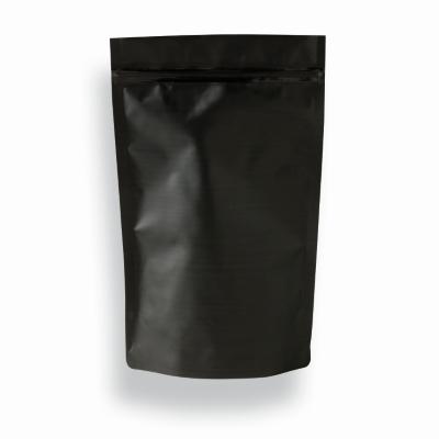 LamiZip Colour 400ml schwarz matt