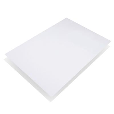 Double A Paper 80 gr.