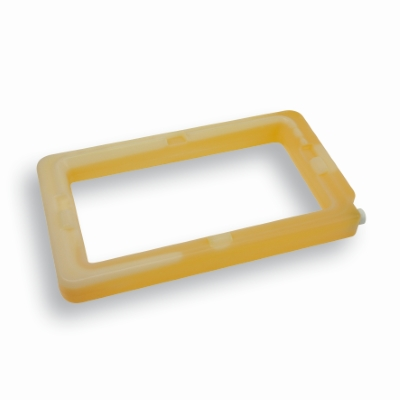 TempShell -30°C frame ringvorm 1 paar