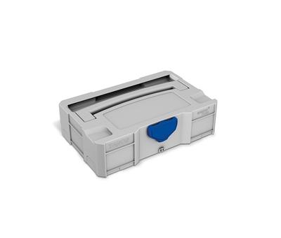 Mini-Systainer® T-Loc1