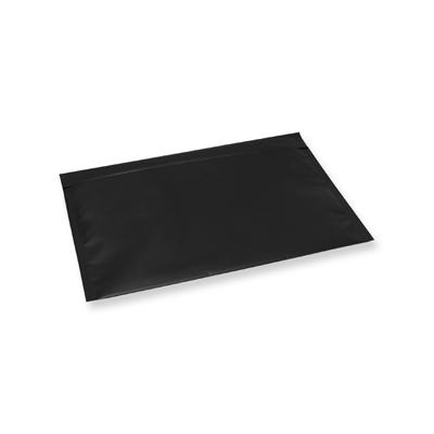 Silkbag A5 / C5 zwart