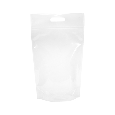 LamiZip transparant 7500ml